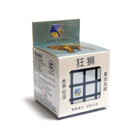 Кубик Рубика 4x4 YuXin Lion, фото 2