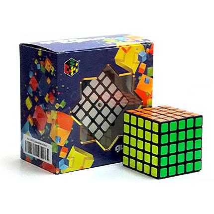 Кубик Рубика 5x5 Диво-кубик, фото 2
