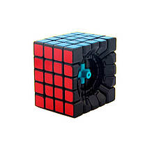 Кубик Рубика 5х5 MoYu MoFangJiaoShi MF5, фото 2