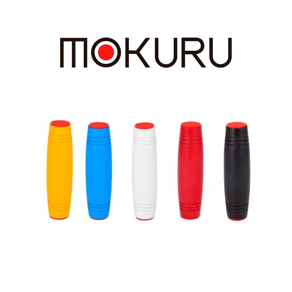 Мокуру классический