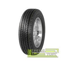 Летняя шина Fullrun F1000 165/70 R13 79T