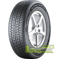 Зимняя шина General Tire Altimax Winter 3 205/60 R16 92H