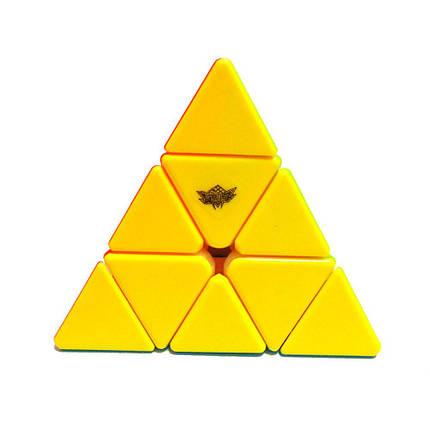 Пирамидка Cyclone Boys Color v2, фото 2