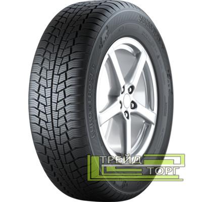 Зимняя шина Gislaved Euro*Frost 6 175/70 R14 84T