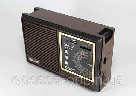 Радио RX 133, фото 2