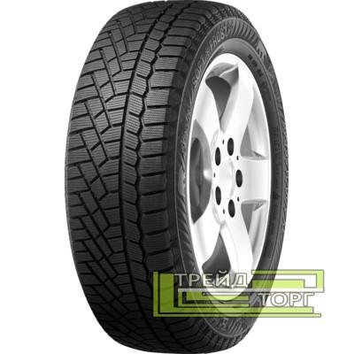 Зимняя шина Gislaved Soft Frost 200 205/55 R16 94T XL