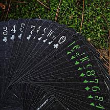 Покерные карты Absinthe (Ellusionist), фото 3