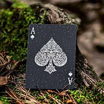Покерные карты Absinthe (Ellusionist), фото 2