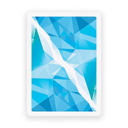 Покерные карты Art Of Cardistry, фото 2