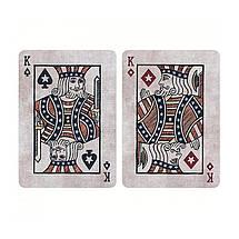Покерные карты Bicycle American Flag, фото 3