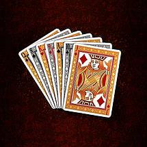 Покерные карты Bicycle Aurora, фото 3