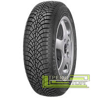Зимняя шина Goodyear UltraGrip 9 + 205/55 R16 91H