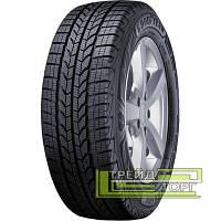 Зимняя шина Goodyear UltraGrip Cargo 235/65 R16C 115/113S