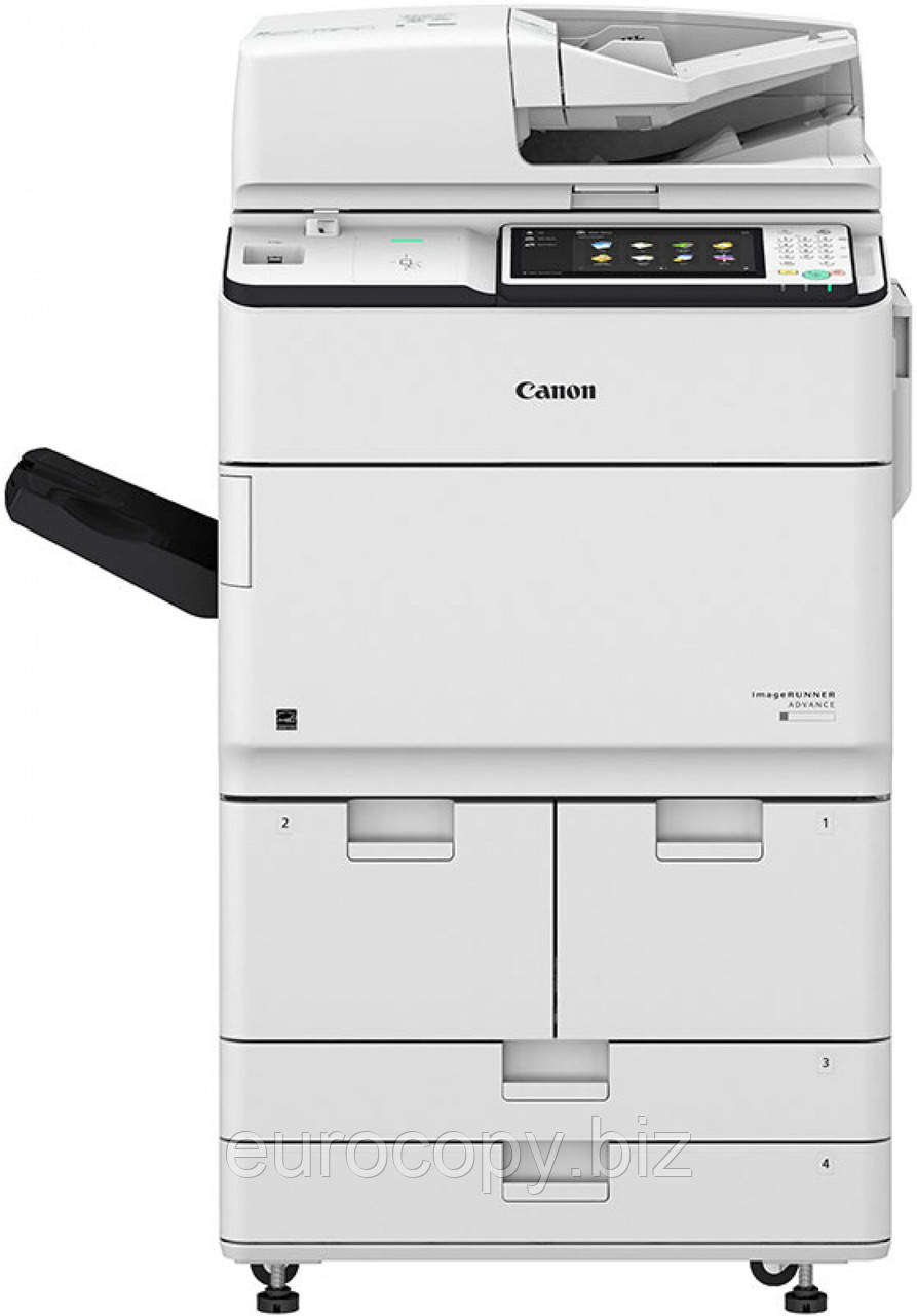 БФП Canon А3 iRADV6575i (0293C004)