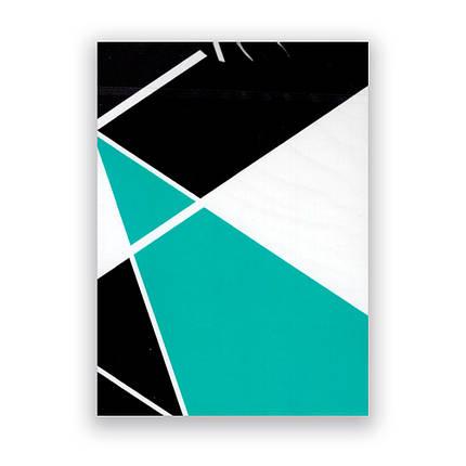 Покерные карты Cardistry Turquoise, фото 2