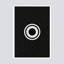 Покерные карты Echo, фото 2