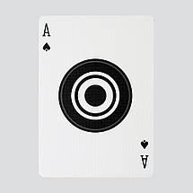 Покерные карты Echo, фото 3