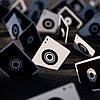 Покерные карты Echo, фото 4