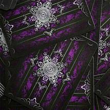 Покерные карты Ellusionist Artifice Purple, фото 3