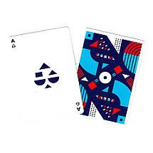 Покерные карты Forma, фото 2