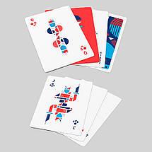 Покерные карты Forma, фото 3