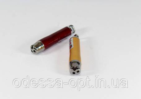 Брелок LASER 3 color (Только упаковкой 24 штук), фото 2