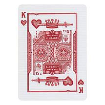 Покерные карты High Victorian (theory11), фото 3