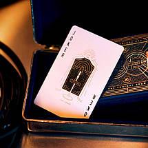 Покерные карты Jimmy Fallon (Theory11), фото 2