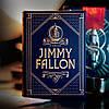 Покерные карты Jimmy Fallon (Theory11), фото 5