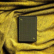 Покерные карты Killer Bees (Ellusionist), фото 2