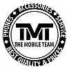 THE MOBILE TEAM