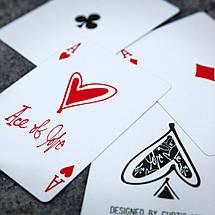 Покерные карты Love Me (Theory11), фото 2