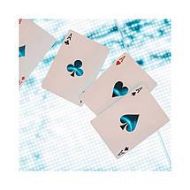 Покерные карты Noc Turn, фото 2