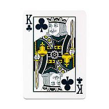 Покерные карты Orbit Sixth Edition, фото 2