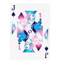 Покерные карты Rhombus Space, фото 3