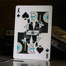 Покерные карты Saturday Night Live (SNL), фото 3