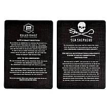 Покерные карты Sea Shepherd, фото 3