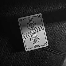 Покерные карты Sleepers V2 Insomniac, фото 3