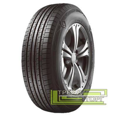 Літня шина Keter KT616 255/70 R16 111T