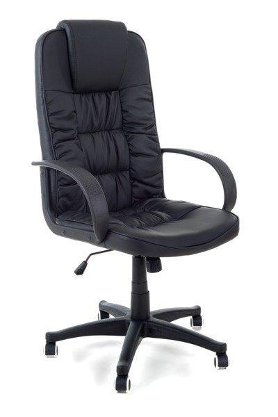 Кресло компьюторное LORENZO czarny + gratis!!