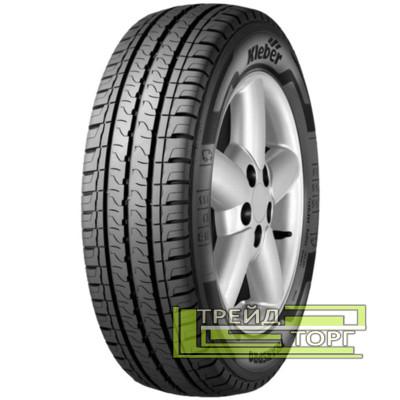 Летняя шина Kleber Transpro 185/75 R16C 104/102R