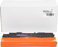 Тонер-картридж АНК для Samsung SL-C430W / C480W аналог CLT-Y404S Yellow (3203458)