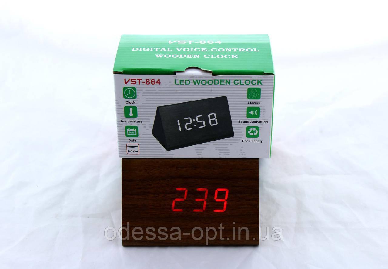 Часы 864-1