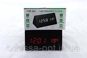Часы 861-1