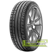 Летняя шина Tigar Ultra High Performance 215/40 R17 87W XL