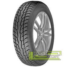 Зимова шина Torque TQ023 215/60 R16 99H XL (під шип)