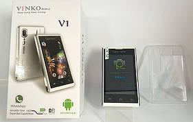 Моб. Телефон P30 PRO Android 9.0 (50)