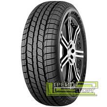 Зимняя шина Tracmax Ice-Plus S110 165/65 R15 81T