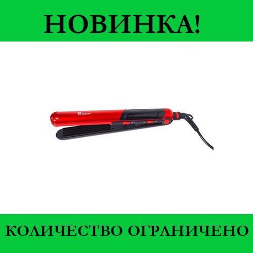 Плойка для волос Dоmotec MS-4909