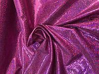 Бифлекс Голограмма точка Малина, фото 1